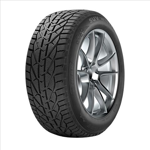 Anvelopa iarna TIGAR Winter 225/40 R18 92V
