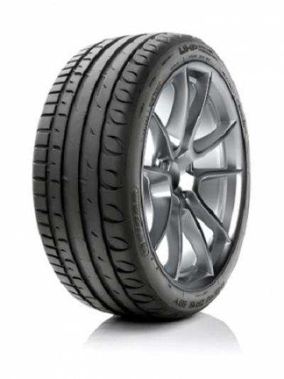 Anvelopa vara TIGAR ULTRA HIGH PERFORMANCE 225/55 R17 101W