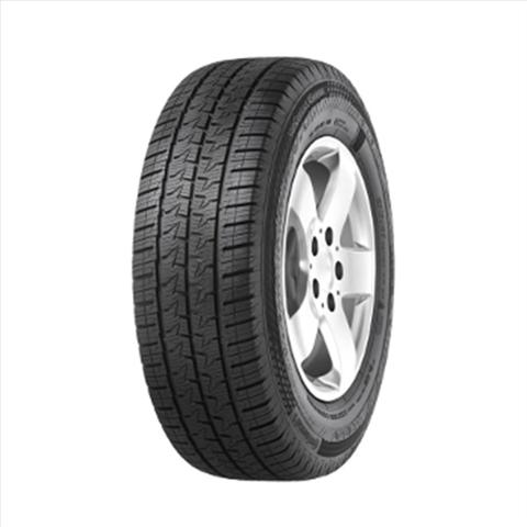 Anvelopa all seasons CONTINENTAL VanContact 4Season 215/60 R16C 103/101T
