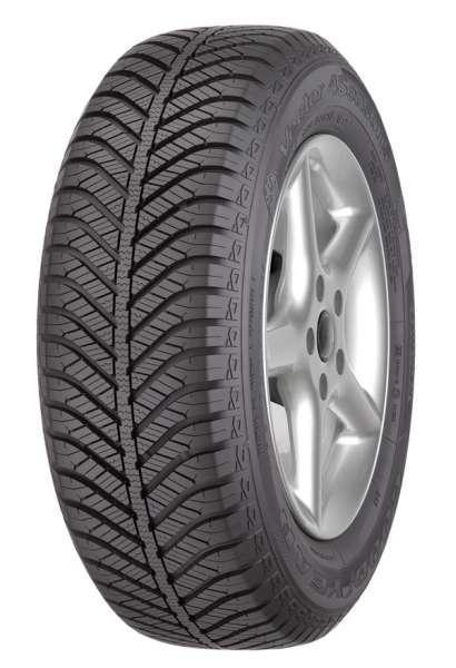 Anvelopa all seasons GOODYEAR Vector 4Seasons 175/65 R13 80T