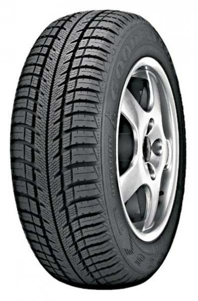 Anvelopa all seasons GOODYEAR Vector 5+ All Season 195/50 R15 82T