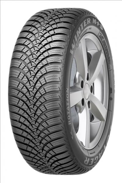 Anvelopa iarna VOYAGER VOYAGER WINTER 165/70 R13 79T