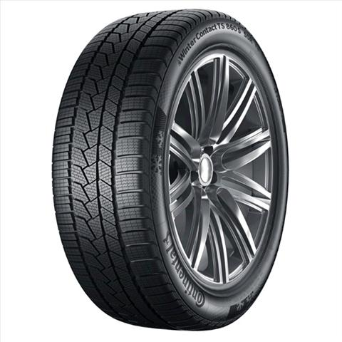 Anvelopa iarna CONTINENTAL WintContact TS 860S 265/35 R20 99W