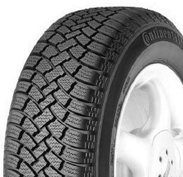 Anvelopa iarna CONTINENTAL ContiWinterContact TS760 145/80 R14 76T