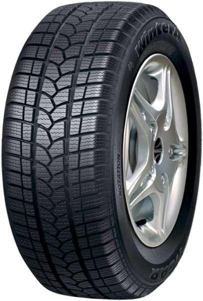 Anvelopa iarna TIGAR Winter 1 175/70 R13 82T