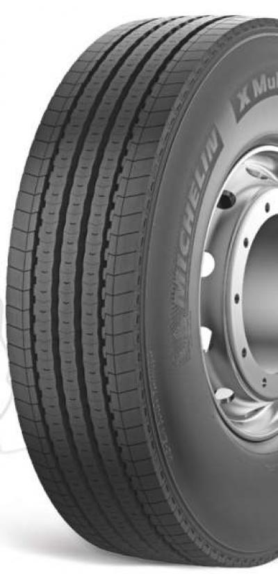 Anvelopa directie MICHELIN X MULTI Z 275/70 R22.5 148/145L