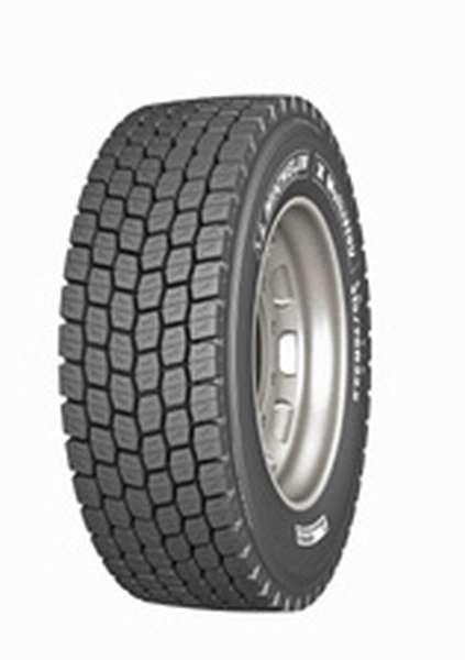 Anvelopa tractiune MICHELIN X MULTIWAY XD 295/60 R22.5 150/147K