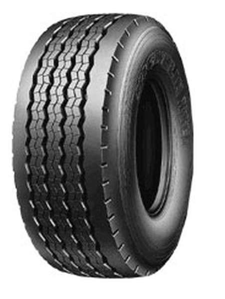 Anvelopa trailer MICHELIN XTE2 245/70 R19.5 141/140J