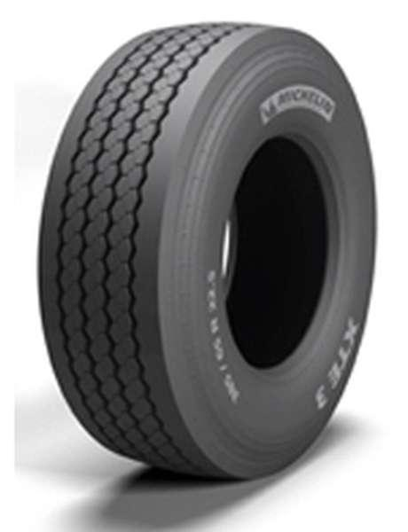 Anvelopa trailer MICHELIN XTE3 385/65 R22.5 160J