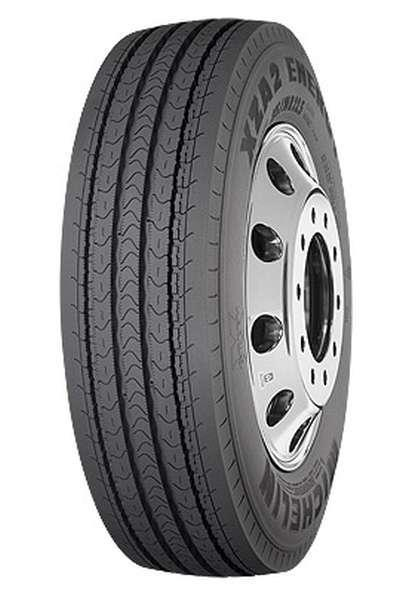 Anvelopa directie MICHELIN XZA2 ENERGY 295/60 R22.5 150/147K