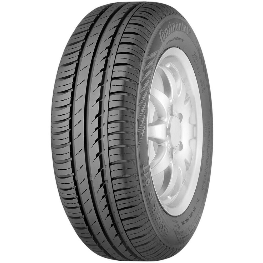 Anvelopa vara CONTINENTAL ECO CONTACT 3 155/70 R13 75T