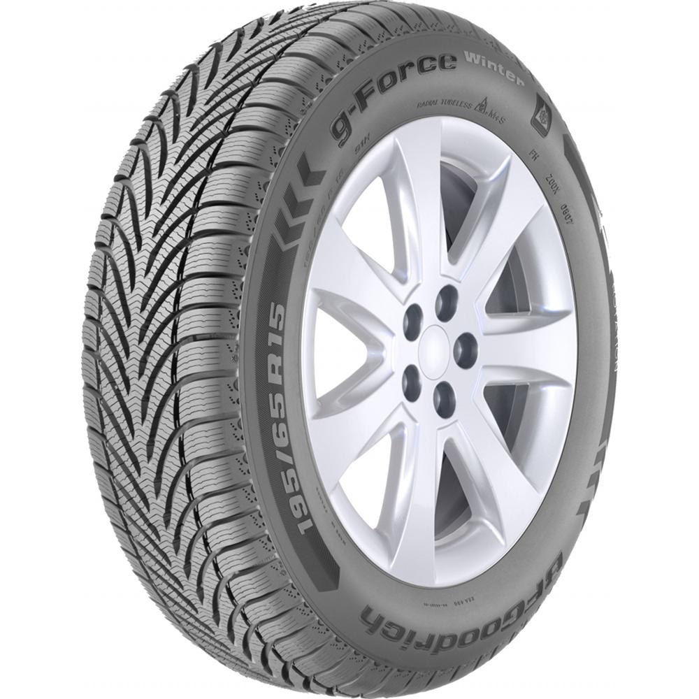 Anvelopa iarna BF GOODRICH G FORCE WINTER 155/80 RR13 79T