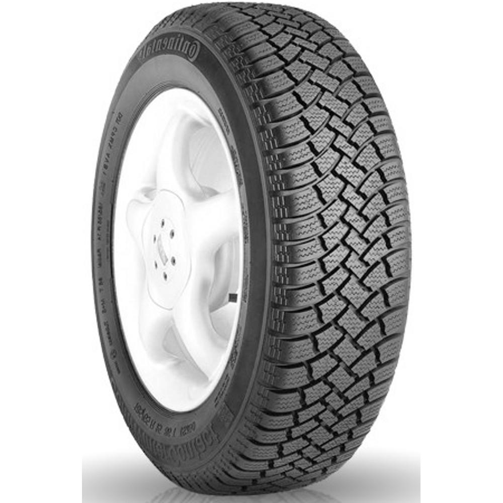 Anvelopa iarna CONTINENTAL WINTER CONTACT TS760 145/80 RR14 76T