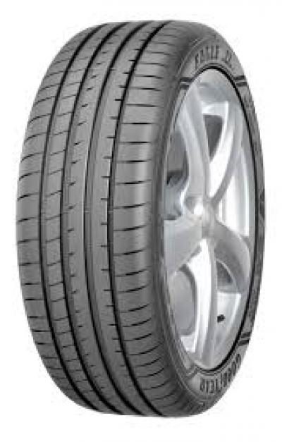 Anvelopa vara GOODYEAR EAGLE F1 ASYMMETRIC 3 Array/Array RR18