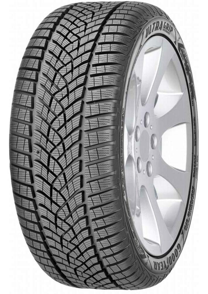 Anvelopa iarna GOODYEAR ULTRA GRIP PERFORMANCE G1 155/70 RR19 84T