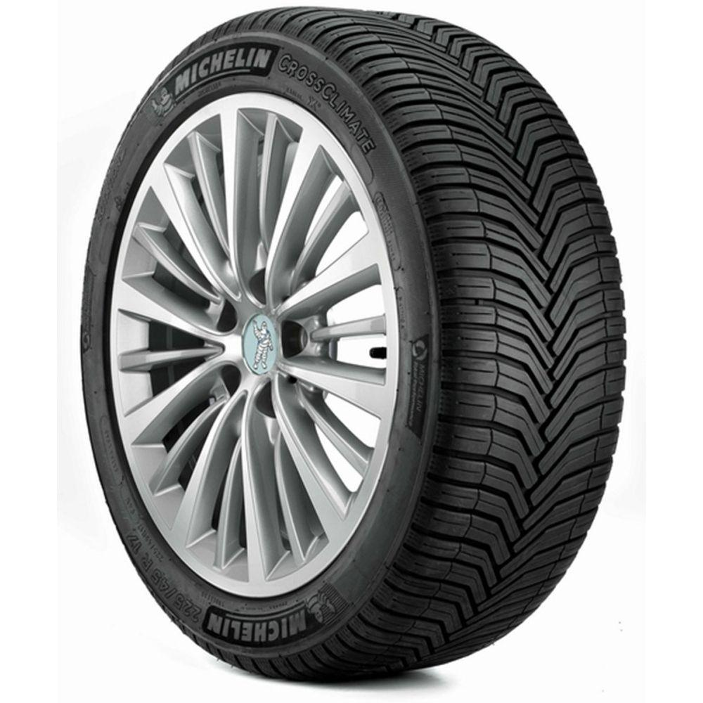 Anvelopa ALL SEASON MICHELIN CROSS CLIMATE+ Array/Array RR16