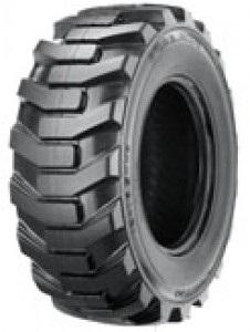 Anvelopa industrial ALLIANCE 906 12PR 12// R16.5 144A2
