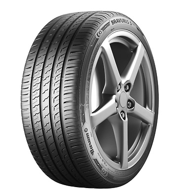 Anvelopa vara BARUM BRAVURIS 5HM 185/65 R15 92T