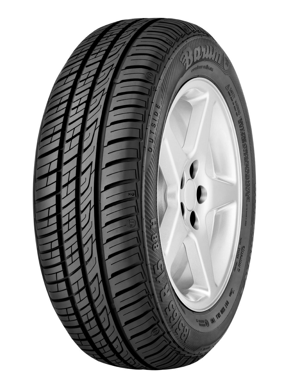 Anvelopa vara BARUM BRILLANTIS 2 195/65 R15 91H