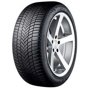 Anvelopa all seasons BRIDGESTONE A005 Weather Control 195/60 R15 92V