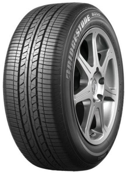 Anvelopa Vara Bridgestone B250 175/55 R15 77t