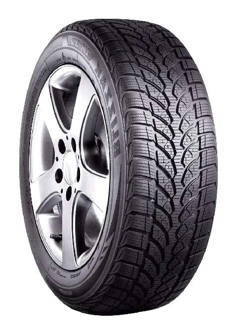 Anvelopa Iarna Bridgestone Blizzak Lm-32 215/45 R1
