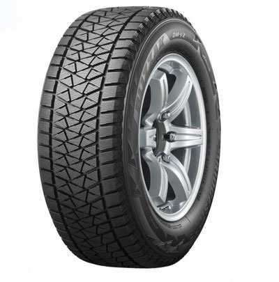 Anvelopa Iarna Bridgestone Blizzak Dm-v2 245/70 R1
