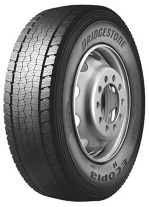 Anvelopa Tractiune Bridgestone Ecopia H Drive 1 29