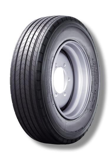 Anvelopa Directie Bridgestone R227 305/70 R19.5 14