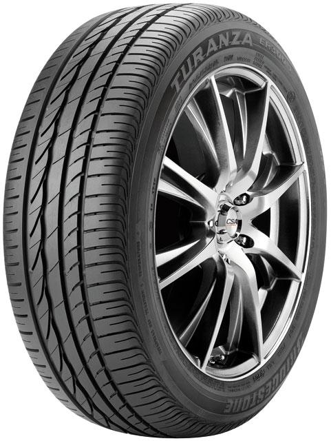 Anvelopa Vara Bridgestone Turanza Er300 225/55 R16