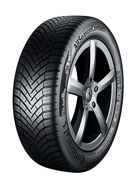 Anvelopa all seasons CONTINENTAL AllSeasons Contact XL 175/65 R14 86H
