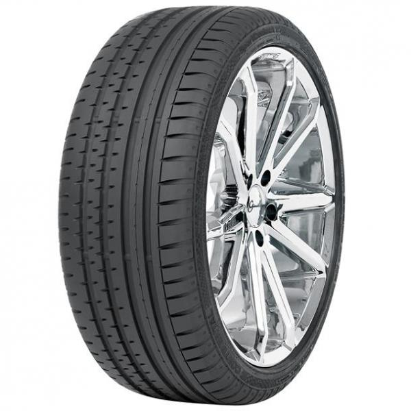 Anvelopa iarna CONTINENTAL 4X4 WINTER CONTACT 255/55 RR18 105H