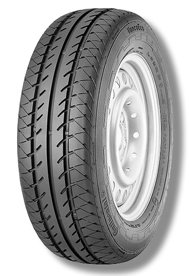Anvelopa iarna CONTINENTAL WINTER CONTACT TS860 175/70 R14 84T