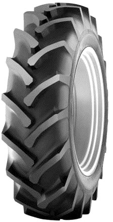 Anvelopa Directie Cultor As-front 13 6// R16