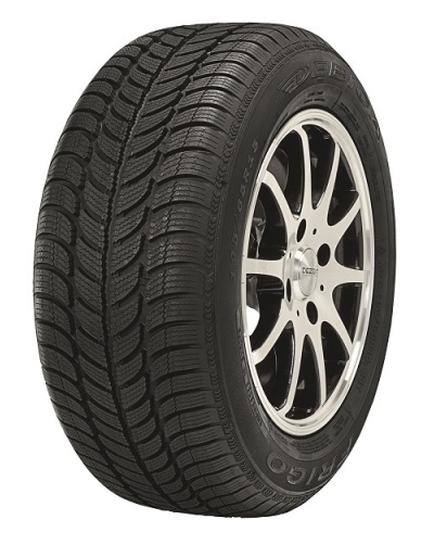 Anvelopa iarna DEBICA MADE BY GOODYEAR FRIGO 2 MS 155/65 R13 73T