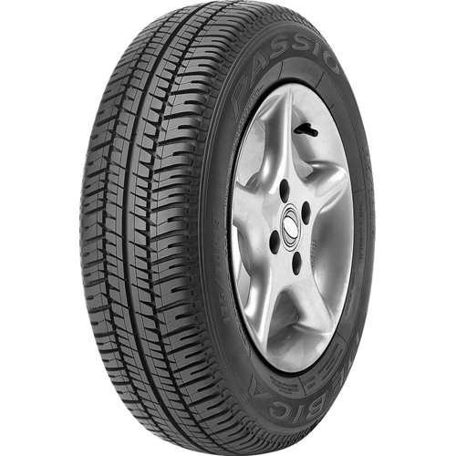 Anvelopa vara DEBICA MADE BY GOODYEAR PASSIO 155/80 R13 79T