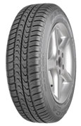 Anvelopa vara DEBICA MADE BY GOODYEAR PASSIO 2 155/70 R13 75T