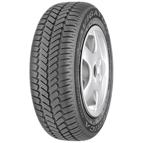 Anvelopa all seasons DEBICA NAVIGATOR 2 MS 175/70 R14 84T
