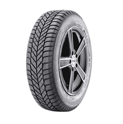 Anvelopa iarna DIPLOMAT WINTER ST 175/70 R14 84T
