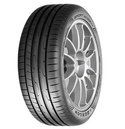 Anvelopa vara DUNLOP SP Maxx RT2 225/50 R17 98Y