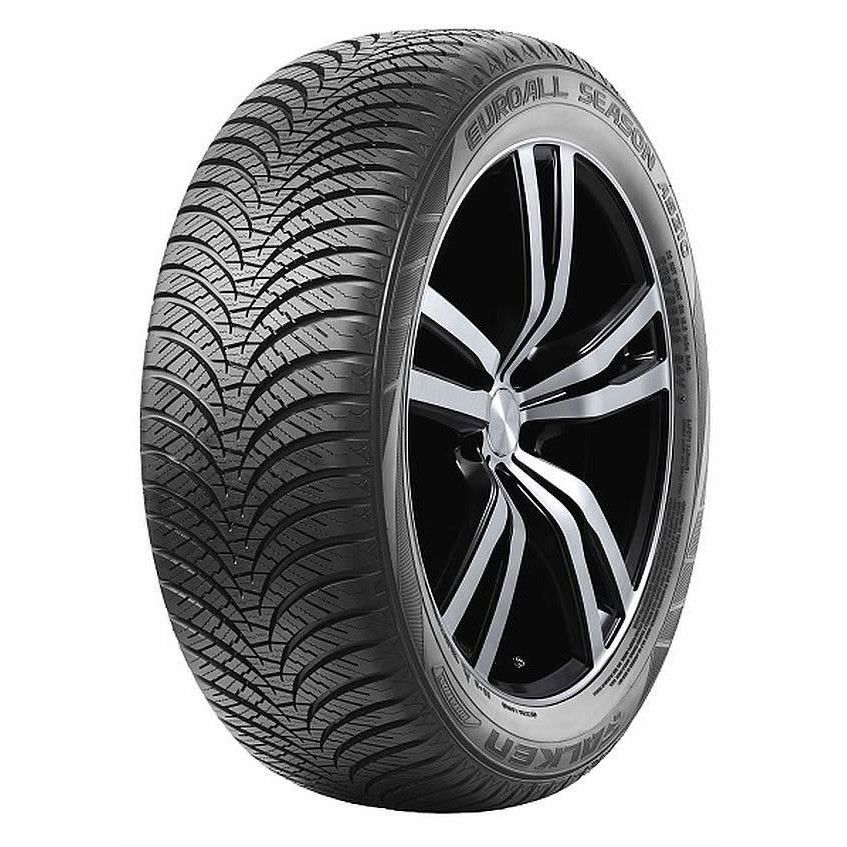 Anvelopa all seasons FALKEN AS210 215/65 R16 98H