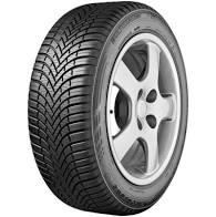Anvelopa all seasons FIRESTONE Multiseason2 XL 225/40 R18 92Y