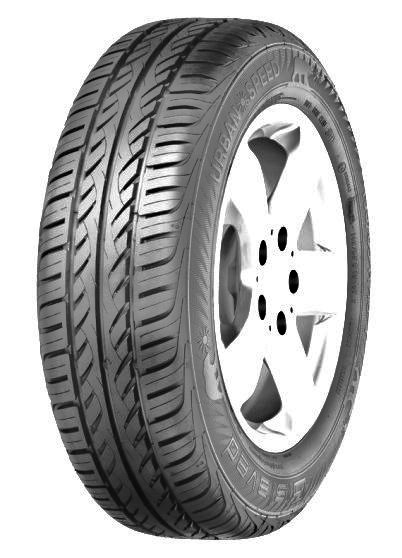 Anvelopa vara GISLAVED Urban*Speed 185/60 R14 82H