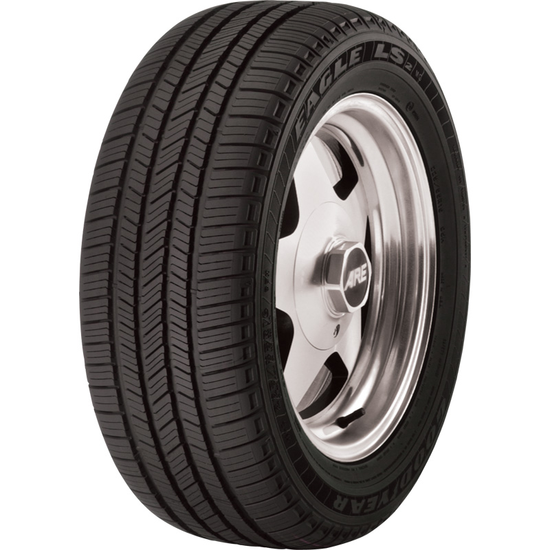 Anvelopa all seasons GOODYEAR EAGLE LS-2 225/55 R18 97H