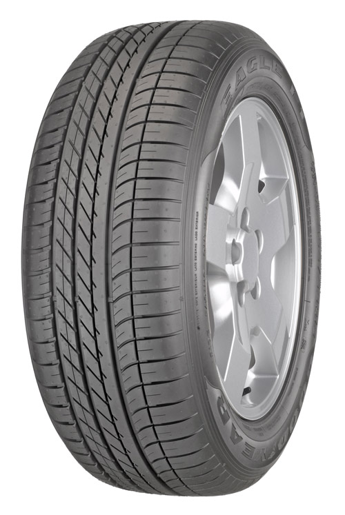 Anvelopa vara GOODYEAR Eagle F1 Asymmetric Suv XL 255/50 R19 107Y