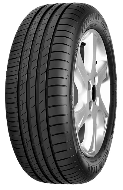 Anvelopa vara GOODYEAR EFFICIENTGRIP PERFORMANCE 195/65 R15 91H