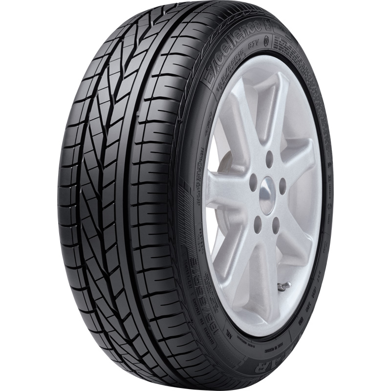 Anvelopa vara GOODYEAR EXCELLENCE XL 205/40 R17 84W