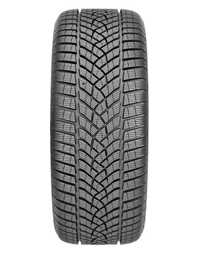 Anvelopa iarna GOODYEAR UG PERFORMANCE G1 195/50 R15 82H