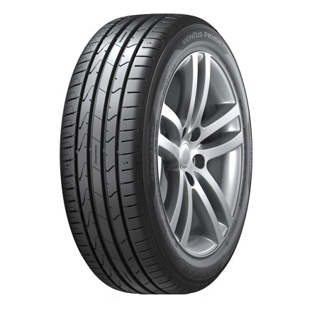 Anvelopa vara HANKOOK K125 XL 205/60 R16 96W