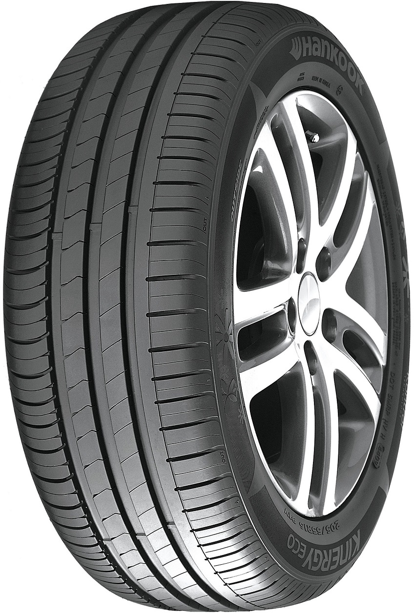 Anvelopa vara HANKOOK KINERGY ECO K425 155/70 R13 75T